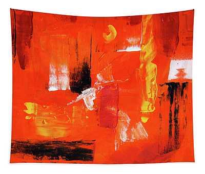 Ab19-8 Tapestry