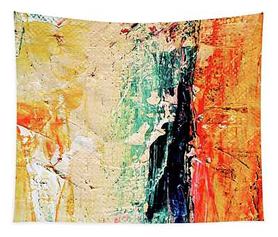 Ab19 Tapestry
