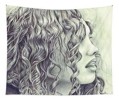 Air Tapestry