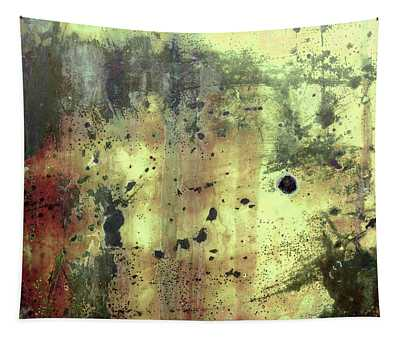 Art Print Patina 54 Tapestry