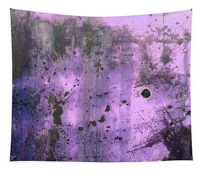 Art Print Variant 10b Tapestry