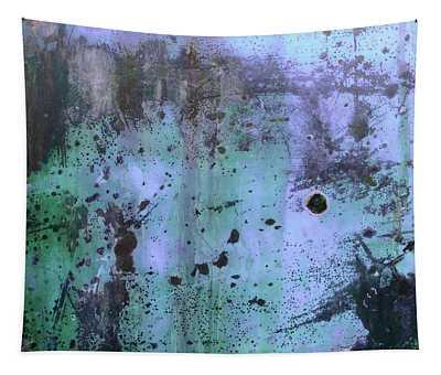 Art Print Variant 10c Tapestry
