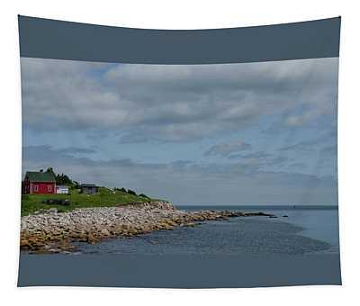 Atlantic Tapestry