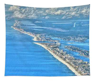 Beachmiles-5137-tonemapped Tapestry