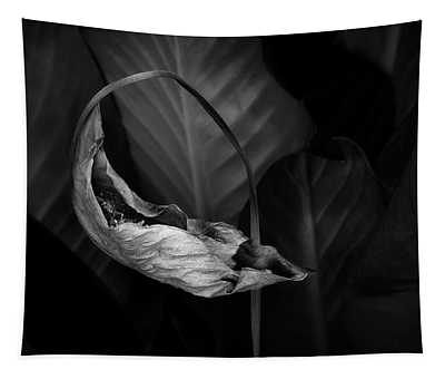 Beautiful Decay Tapestry