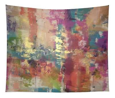 Bliss Tapestry