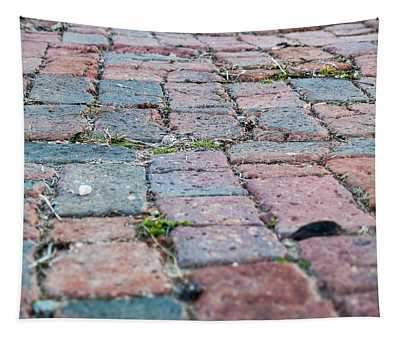 Brickworks 10 Tapestry