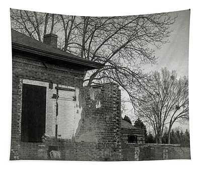Brickworks 39 Tapestry