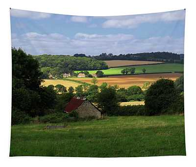 Cotswold Field England 81601 Tapestry