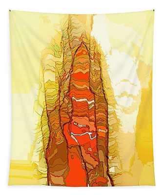 Da2 Da2466 Tapestry