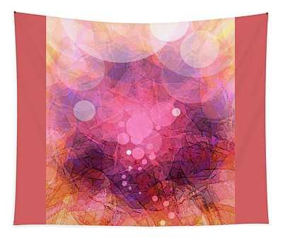 Da3 Da3467 Tapestry