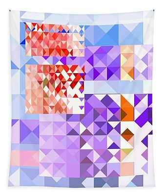 Da9 Da9473 Tapestry