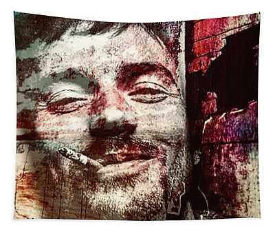 Damien Rice Tapestry