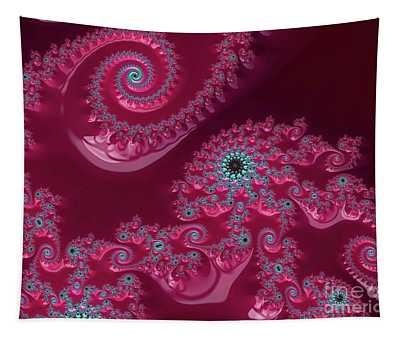 Daydream 2 Tapestry