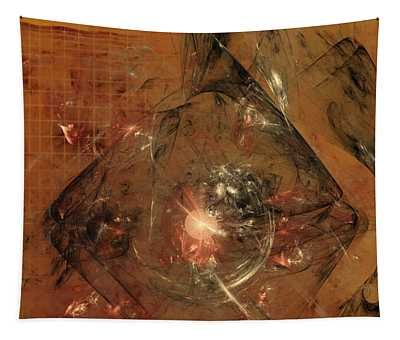 Debug Tapestry