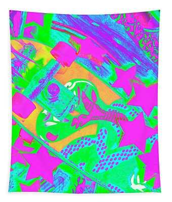 Deckoration Tapestry