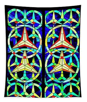 Decoart Tapestry