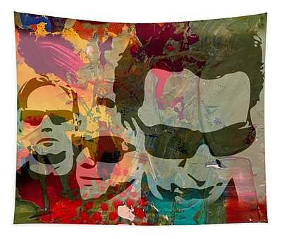 Depeche Mode Tapestry