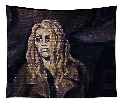 Despair Tapestry
