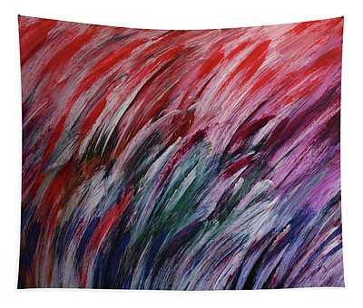 Diwali Tapestry