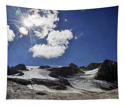 Dolomites, Italy Tapestry