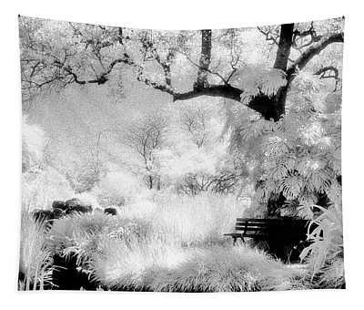 Dreamy Gardens - 1006 Tapestry