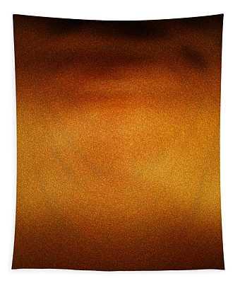 Dune Tapestry