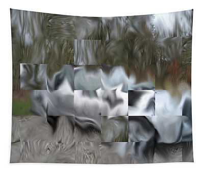 Edit12 Tapestry