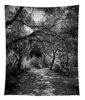 Emerson Walk Tapestry