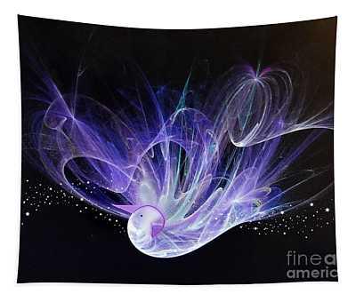Fantasy Flight Tapestry