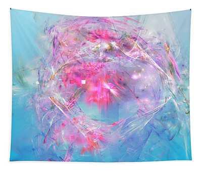 Fiasco Tapestry