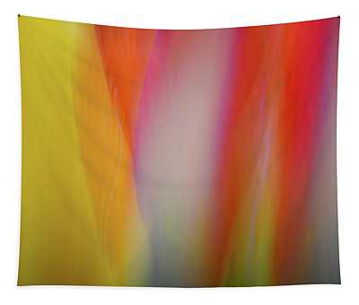 Flame Tapestry