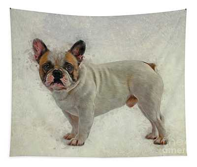 Designs Similar to French Bulldog by Ian Mitchell
