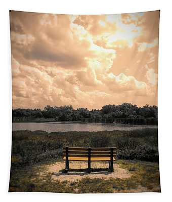 From Here To Eternity Tapestry
