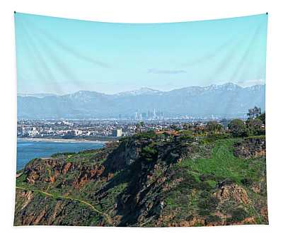 From Pv To La Tapestry