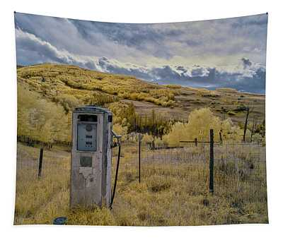 Fuel The San Juan Mountains Tapestry