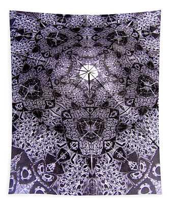 Geo Tapestry