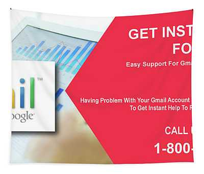Gmail Technical Support For Gmail User Tapestry