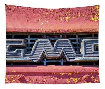 GMC Tapestry