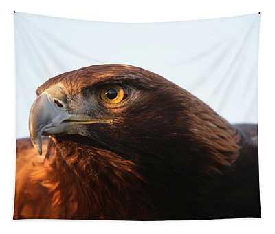 Golden Eagle 5151803 Tapestry