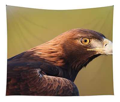 Golden Eagle 5151806 Tapestry