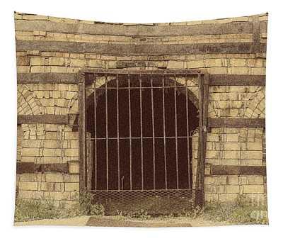 Guignard Kilns-2 Tapestry