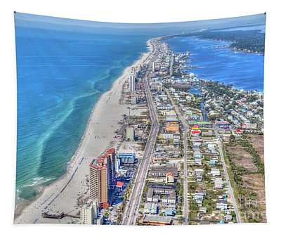 Gulf Shores 7124 Tapestry