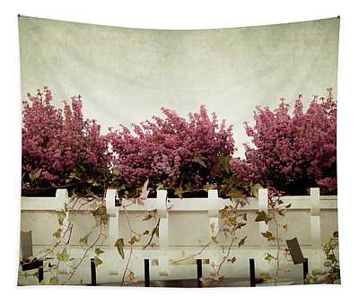 Heather Tapestry