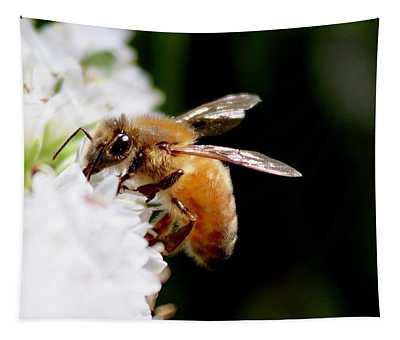 Honeybee Tapestry