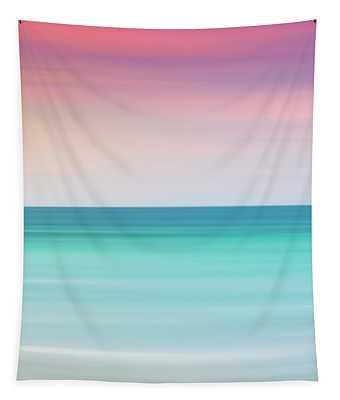 Indian Ocean Wall Tapestries