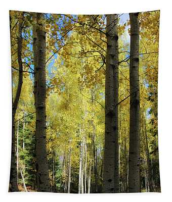 Inspirations Tapestry