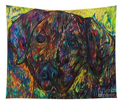 Jack Tapestry