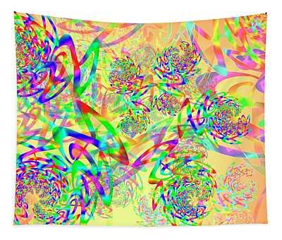 Key Tapestry