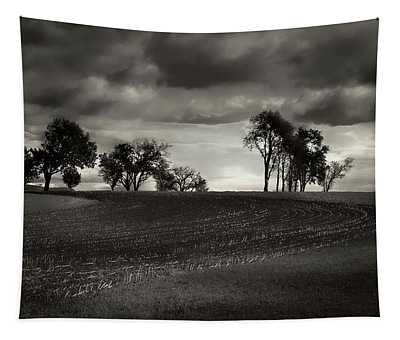 Lancaster Landscape Tapestry